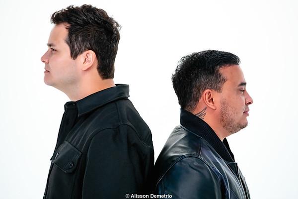 www.alissondemetrio.com