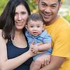 GULLA BABIES 2013_0001-144