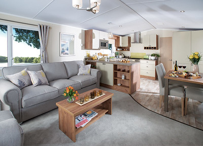 Image for Regal Holiday Homes in Dorset