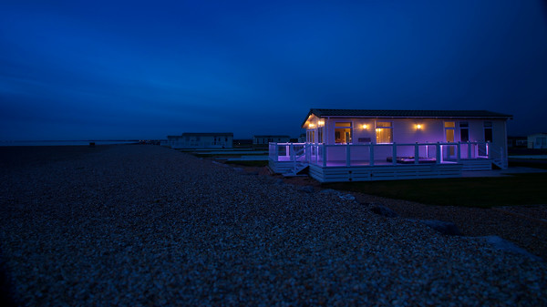 Advertising and Commercial Photography Dorset and Hampshire