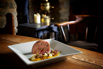 Advertising Food Photography Dorset and Hampshire