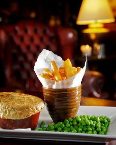 Food-Photography-Dorset-Hampshire-Advertising-Hospitality