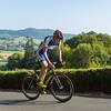 Shelsley Walsh Hill Climb  (459 of 600)