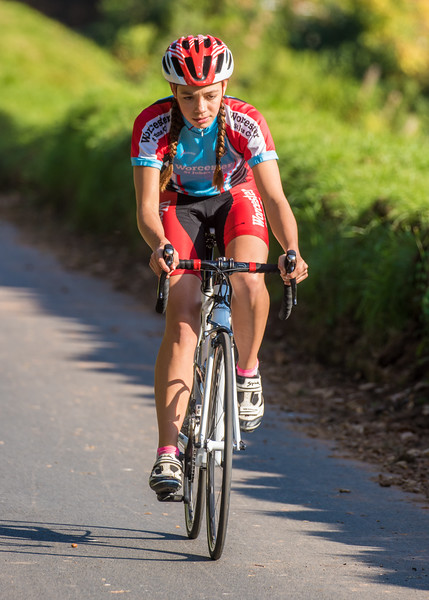 Shelsley Walsh Hill Climb  (66 of 621)