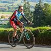 Shelsley Walsh Hill Climb  (474 of 600)-Edit