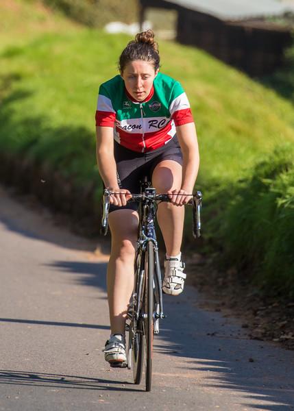 Shelsley Walsh Hill Climb  (43 of 621)