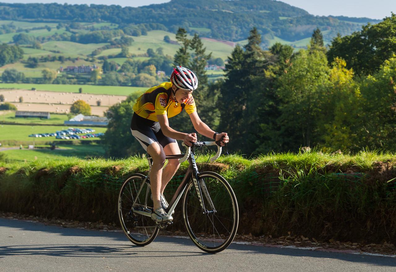 Shelsley Walsh Hill Climb  (283 of 600)