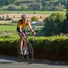 Shelsley Walsh Hill Climb  (280 of 600)