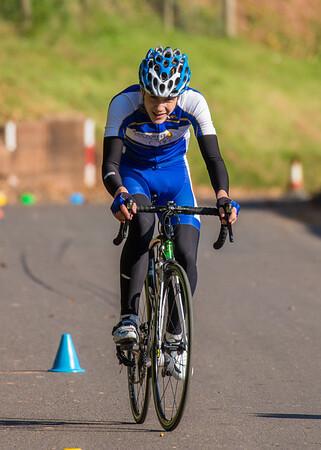 Shelsley Walsh Hill Climb  (2 of 621)