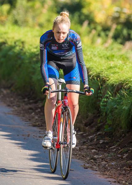 Shelsley Walsh Hill Climb  (73 of 621)