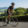 Shelsley Walsh Hill Climb  (299 of 600)