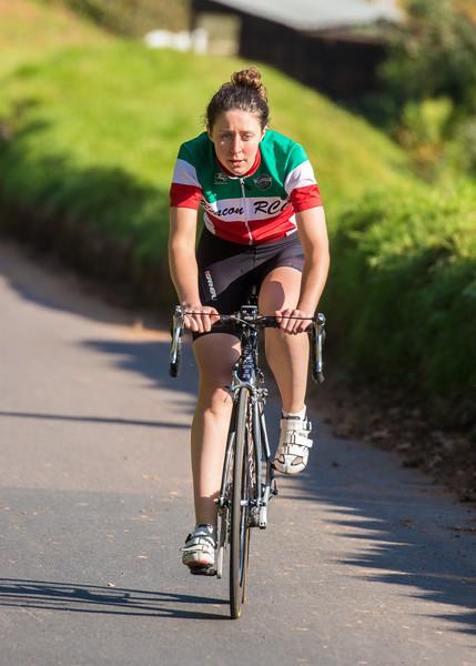 Shelsley Walsh Hill Climb  (49 of 621)