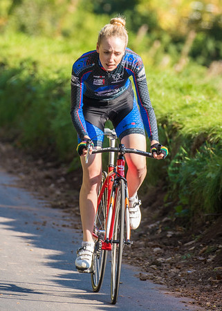 Shelsley Walsh Hill Climb  (74 of 621)