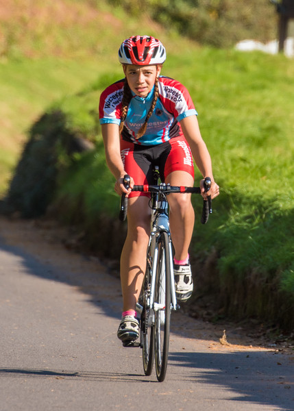 Shelsley Walsh Hill Climb  (52 of 621)