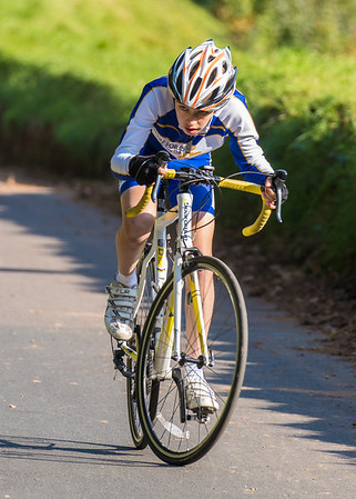 Shelsley Walsh Hill Climb  (16 of 621)