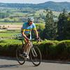 Shelsley Walsh Hill Climb  (518 of 600)