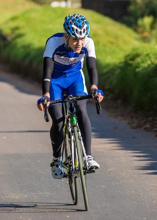 Shelsley Walsh Hill Climb  (8 of 621)