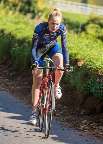 Shelsley Walsh Hill Climb  (77 of 621)