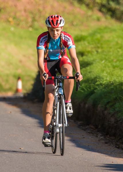 Shelsley Walsh Hill Climb  (50 of 621)