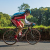 Shelsley Walsh Hill Climb  (541 of 600)