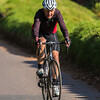 Shelsley Walsh Hill Climb  (216 of 621)