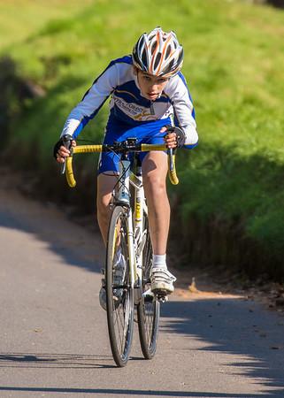 Shelsley Walsh Hill Climb  (12 of 621)