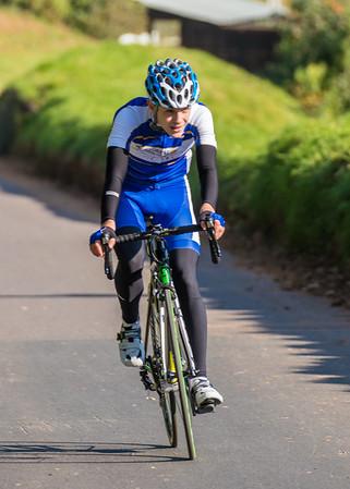 Shelsley Walsh Hill Climb  (9 of 621)