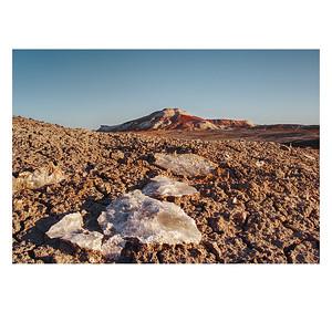#DreamingOfPlace Painted Desert