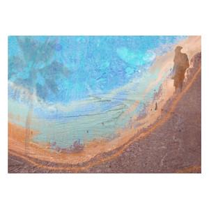 Nileribanjen - Broome