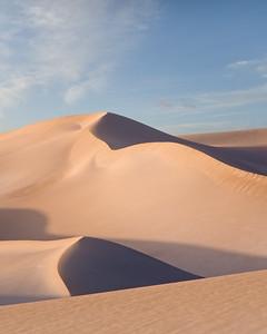 Illuminate - Dune