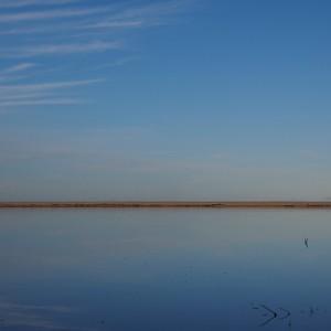 Kellys Lake