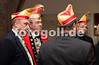 Henning Goll - BCC - 20101111 - IMG_7944