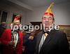 Henning Goll - BCC - 20101111 - IMG_7945