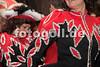 Henning Goll - BCC - 20101111 - IMG_7934