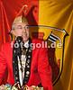 Henning Goll - BCC - 20101111 - IMG_7974