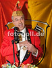 Henning Goll - BCC - 20101111 - IMG_7975