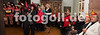 Henning Goll - BCC - 20101111 - IMG_7965