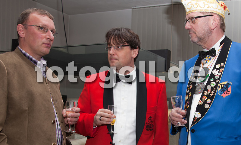 Henning Goll - BCC - 20101111 - IMG_7952
