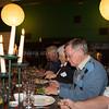 Gathering dinner - 5 Sep 2013