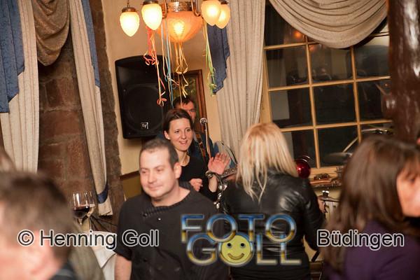 FOTO_GOLL_NEEB_Volker_20100101_IMG_6593