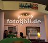 FOTO_GOLL_50er_20100911_IMG_5613