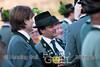 FOTO_GOLL_SF20100522_ZST_IMG_9787