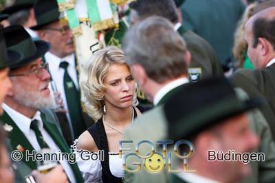 FOTO_GOLL_SF20100522_ZST_IMG_9844