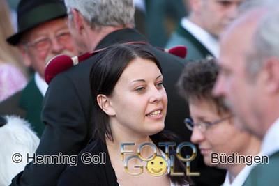 FOTO_GOLL_SF20100522_ZST_IMG_9803