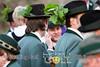 FOTO_GOLL_SF20100522_ZST_IMG_9839