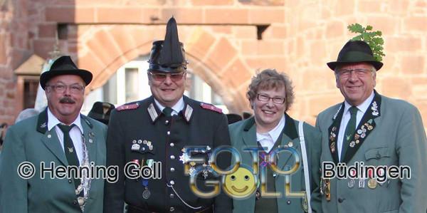 FOTO_GOLL_SF20100522_ZST_IMG_9766-2