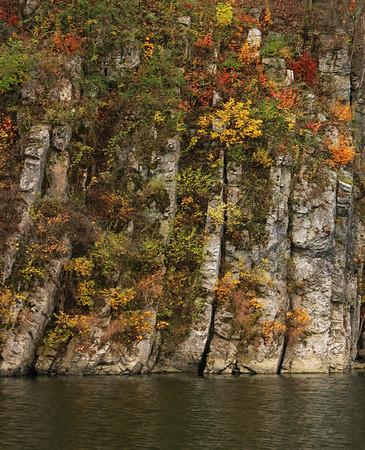 Potomac River - MD