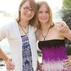 MAUI 2012 DAY 10-11-8x10