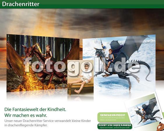 Drachenritter_40x50_horizontal DEU P05