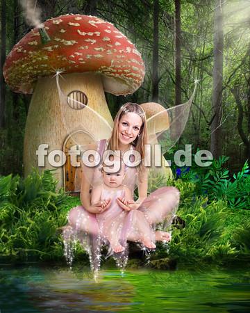 FOTO_GOLL_PW-fairies-mushroom-house-1